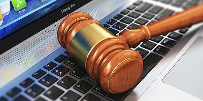 Marketing para escritórios de advocacia