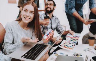 Marketing e Design Thinking