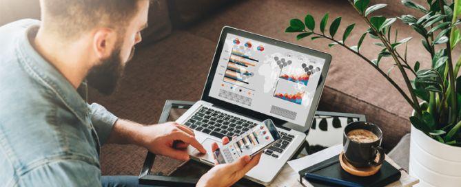 como-atrair-clientes-com-marketing-digital