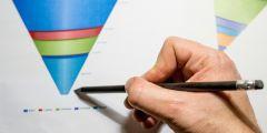 Funil de venda: faça uma gestão eficiente priorizando oportunidades