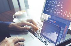 Use a automação de marketing digital e saiba como ser uma empresa de sucesso!