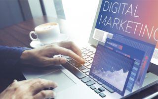 automação-de-marketing-digital