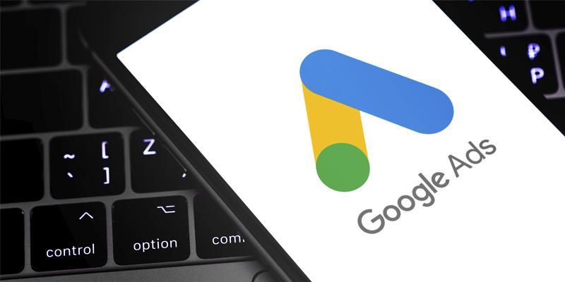 quanto-investir-em-google-adwords