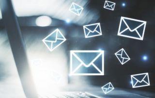 E-mail marketing para empresas B2B