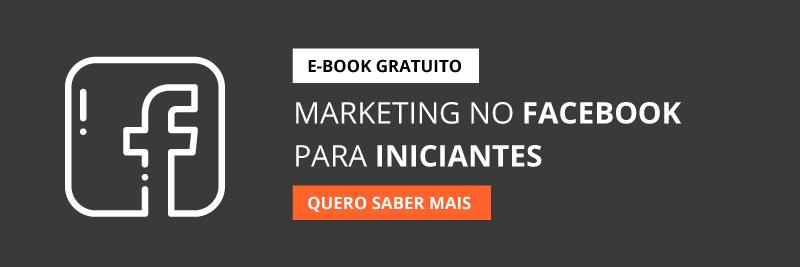 Baixar Ebook Marketing Digital para iniciantes