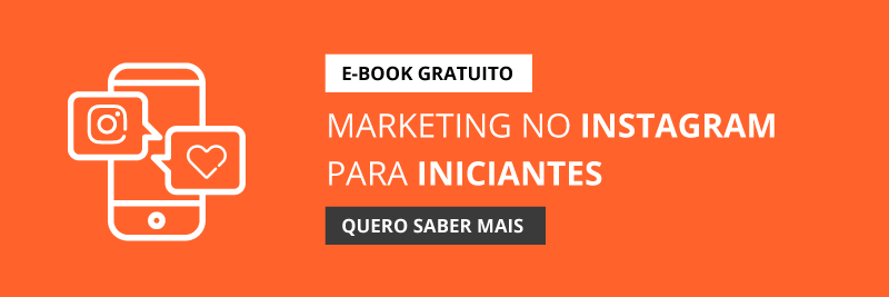 Baixar Ebook Marketing Digital no Instagram