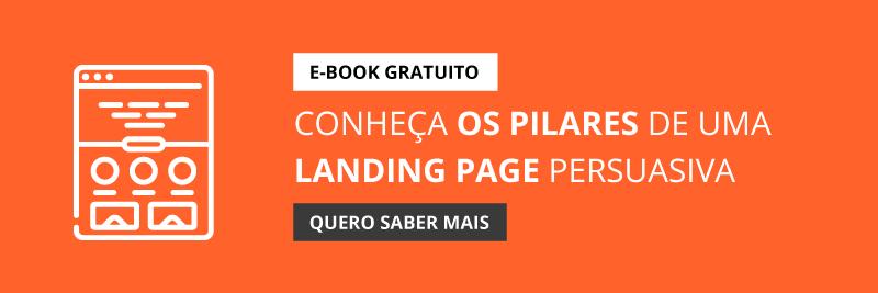 ebook-criar-landing-page