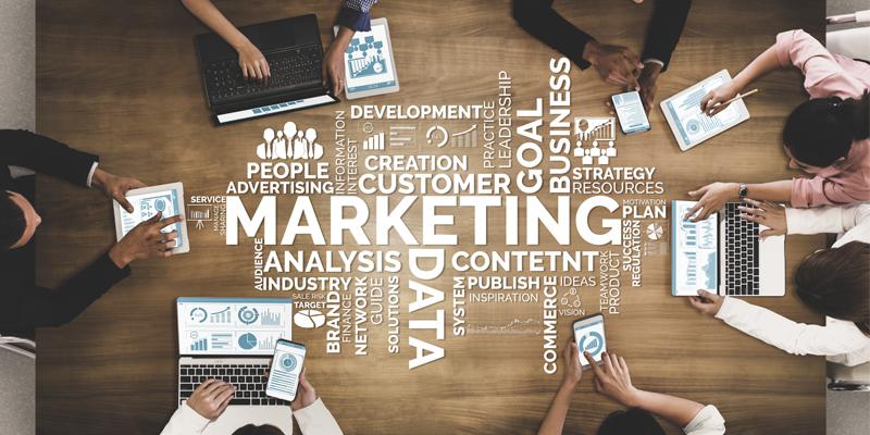 O que é Marketing Lead: por que são importantes para o marketing digital?