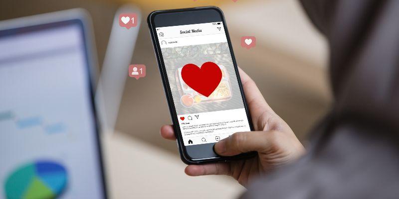 Dicas e tendências do Instagram que todo profissional de Marketing deve conhecer