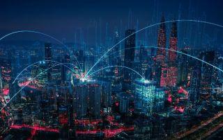 Inteligência comercial: use Big Data e conquiste um novo patamar de crescimento