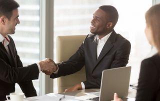 Como criar um Programa de Indicação que gera vendas no automático