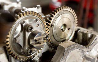 4 ações importantes para tornar a gestão da sua indústria mais eficiente