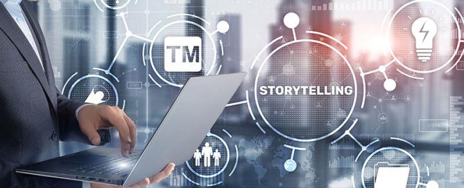 thumbnail do conteúdo exemplos de storytelling