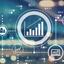6 ações de marketing digital para turbinar suas vendas