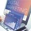 Automação de marketing digital: venda mais com a ferramenta certa!