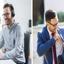 Inbound Sales ou Outbound Sales: qual é a melhor para o seu negócio?
