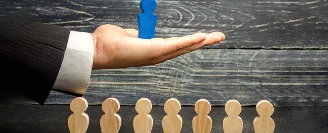 Qualificação de Leads: o que é e como qualificar potenciais clientes